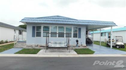 Residential Property for sale in 7100 Ulmerton Road, # 2020 (1262), Largo, FL, 33771