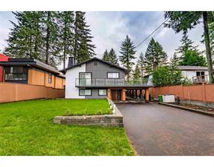 Single Family for sale in 972 BERKLEY ROAD, North Vancouver, British Columbia, V7H1Y2