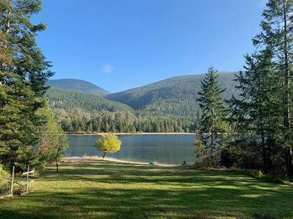 Single Family for sale in 3954 MACGREGOR WEST RD, Nelson, British Columbia, V1L6M8