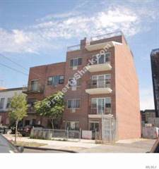 Condo for sale in 31-35 Linden Pl 4A, Flushing, NY, 11354