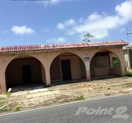 Residential Property for sale in FAJARDO, Fajardo, PR, 00738