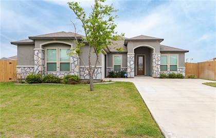 Residential Property for rent in 7633 Neches Dr, Corpus Christi, TX, 78414