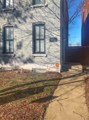 Single Family for sale in 2721 Allen Avenue, Saint Louis, MO, 63104