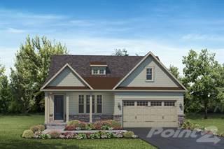 Single Family for sale in 3125 Cedar Grove Terrace, Ijamsville, MD, 21754