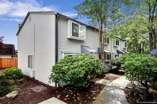 Condo for sale in 131 146th Ave SE, Bellevue, WA, 98007