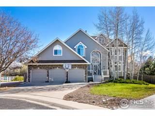 Single Family for sale in 5232 Desert Pine Ct, Boulder, CO, 80301