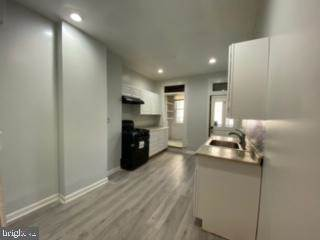 Townhouse for rent in 3002 BRIGHTON STREET, Baltimore City, MD, 21216