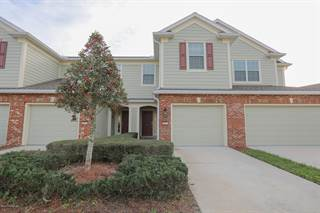 Townhouse for sale in 6874 ROUNDLEAF DR, Jacksonville, FL, 32258