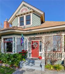 Single Family for sale in 3025 E Corto Place, Long Beach, CA, 90803