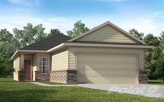 Single Family for sale in 13035 Caldbeck Creek Ln, Houston, TX, 77044