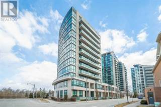 Photo of 35 BRIAN PECK CRES, Toronto, ON M4G0A4