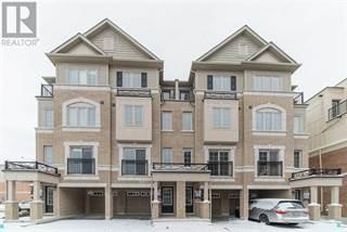 Condo for rent in 2221 CHEVRON PRINCE PATH, Oshawa, Ontario, L1L0L1