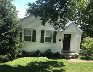 Single Family for sale in 742 Sunset Dr, Bowling Green, KY, 42101