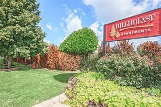 Apartment for rent in Hillhurst, Nashville, TN, 37207