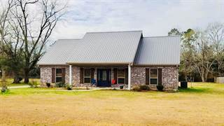 Single Family for sale in 58 Secretariat Drive, Carriere, MS, 39426