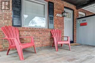 Single Family for rent in 229 KINGSTON RD, Toronto, Ontario, M4L1T5
