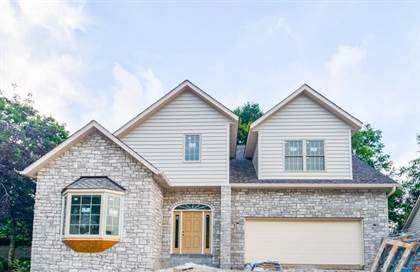 Residential Property for sale in 3170 E Wyndam Court, Bloomington, IN, 47401