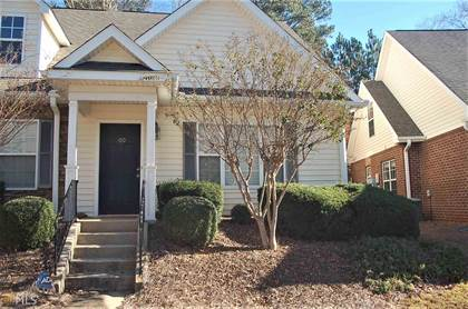 Residential for sale in 1325 Cedar Shoals Dr 300, Athens, GA, 30605