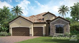 Single Family en venta en 7024 WHITTLEBURY TRAIL, Bradenton, FL, 34202