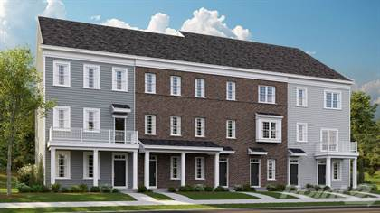 Multifamily for sale in 129 Federal Street, Bensalem, PA, 19020