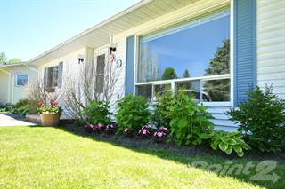 Residential Property for sale in 5 Tamarack Crt, New Tecumseth, Ontario, L0G 1W0