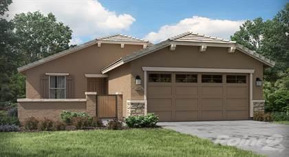 Singlefamily for sale in 7410 S. 22nd Lane, Phoenix, AZ, 85041