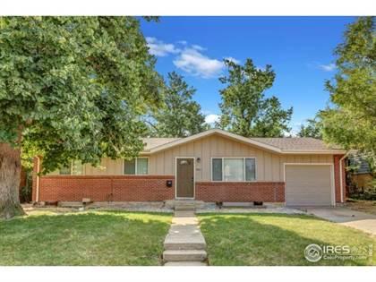 Residential Property for sale in 3965 Fuller Ct, Boulder, CO, 80305