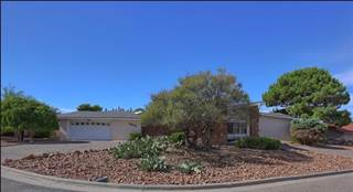 Residential Property for sale in 11004 Gary Player Drive, El Paso, TX, 79935