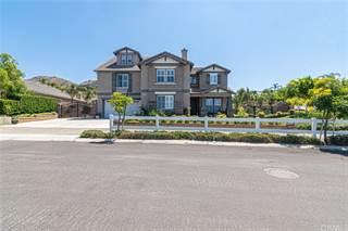Single Family for sale in 1449 Paso Fino Place, Norco, CA, 92860