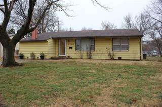 Single Family for sale in 1702 W WEBSTER ST, Wichita, KS, 67217