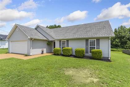 Residential Property for sale in 26 Sunburst, Jackson, TN, 38305