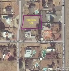 Land for sale in 5708 Maurice Bell Dr, El Paso, TX, 79932