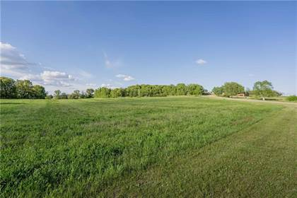 Lots And Land for sale in 4 Acres Valleybrook, Osseo, WI, 54758