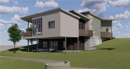 Residential for sale in 1310 E 22nd Terrace, Kansas City, MO, 64108