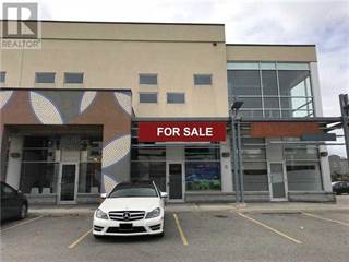 Retail Property for sale in 1055 CANADIAN PL #109, Mississauga, Ontario, L4W0C2