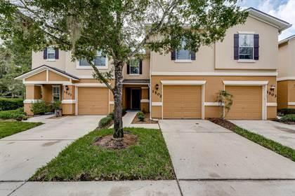 Residential for sale in 6700 BOWDEN RD 1502, Jacksonville, FL, 32216