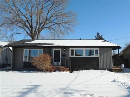 Single Family for sale in 377 Laxdal Road, Winnipeg, Manitoba, R3R0W5