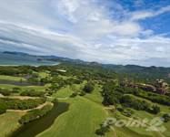 Photo of Ocean View Condo in Beach & Golf Resort Community
