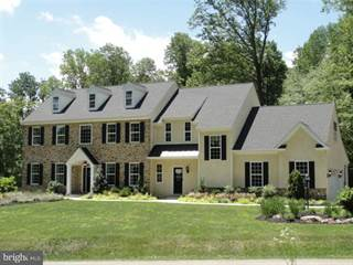 Single Family for sale in 0 WASHINGTON CROSSING ROAD, Newtown, PA, 18940