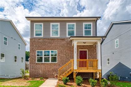 Residential Property for sale in 1313 Sweetbriar Circle, East Point, GA, 30344