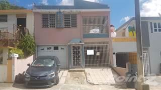 Residential Property for sale in Urb. Reparto Valencia, Calle 3, Bayamon, PR, 00959