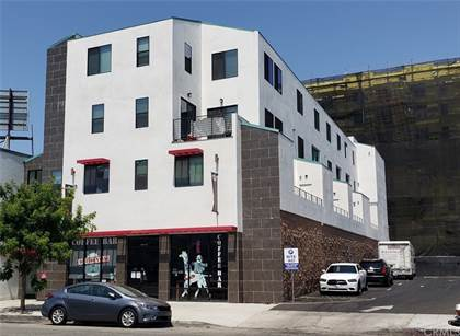 Multifamily for sale in 137 W 6th Street, Long Beach, CA, 90802