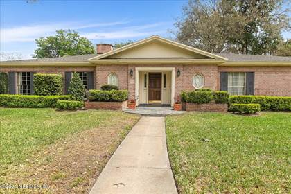 Residential Property for sale in 9141 BAY COVE LN, Jacksonville, FL, 32257