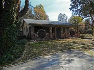 Single Family for sale in 1335 S LOY Road, Cornville, AZ, 86325