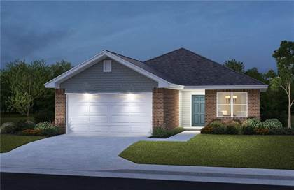 Residential for sale in 200 Tuscany Circle, Noble, OK, 73068