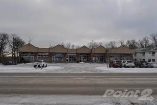 Comm/Ind for rent in 741 Yonge Street #2, Midland, Ontario, L4R 2E1
