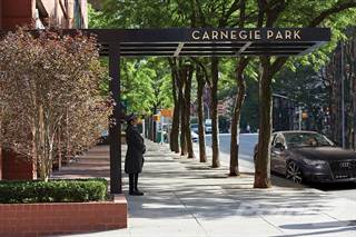 Condo for sale in 200 East 94th Street 1114, Manhattan, NY, 10128