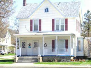 Residential Property for sale in 224 Pine St, South Dayton, NY, 14138
