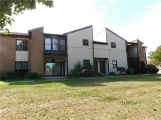 Apartment for sale in 1019 Village Round D, Lower Macungie, PA, 18106