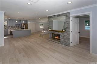 Single Family for rent in 17242 Horace Street, Granada Hills, CA, 91344